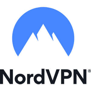 Get the best VPN Now!